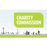 Charity Commission of UK, Manchester