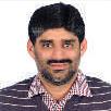 Dr. Hafiz Muhammad Asim