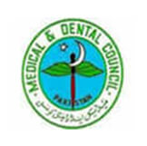 Pakistan Medical & Dental Council (PMDC)