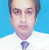 Prof. Abdul Majeed Ch.