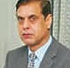 Prof. Khalid Javed Rabbani