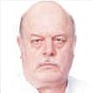 Prof. T.A. Shah FACS (USA)