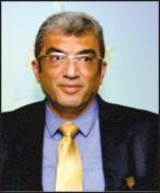 Dr. Alaa Azmi Ahmad