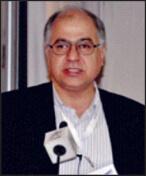 Dr. Ali Haghnegahdar