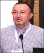 Dr. Emre R Acaroglu