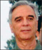 Dr. Iouis Vialle