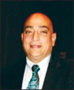 Dr. Youssry El-Hawari