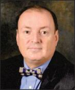 Dr. Zdenek Klezl