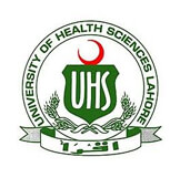 University of Health Sciences (UHS)