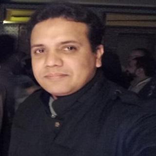 Hassan Bin Akram