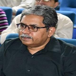 Prof. Naeem  Ahmad