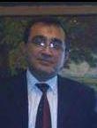 Prof. Saqib Zahur