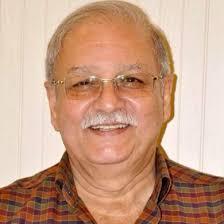 Prof. Dr. Syed Taifur-ul-Islam Gilani
