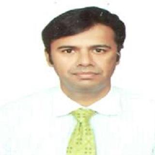 Dr. Waseem Talib