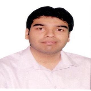 Dr. Shayan Rashid Khawaja